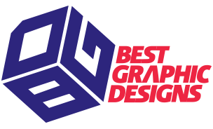 Best Graphic Designs
